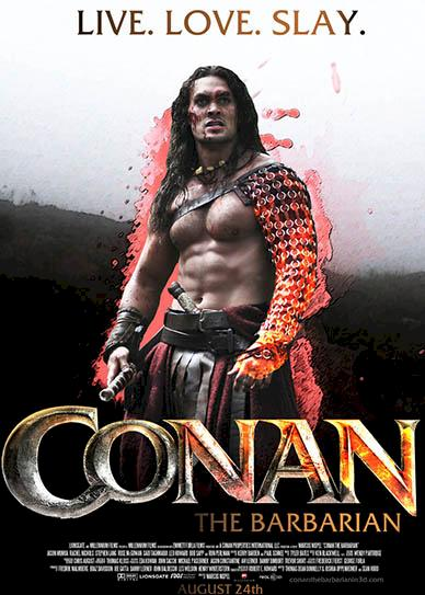 Conan-The-Barbarian-(2011)-cover