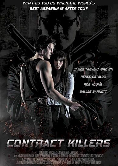 Contract-Killers-(2014)-cover