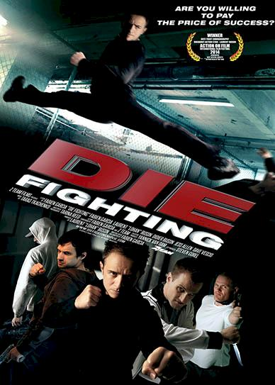 Die-Fighting-(2014)-cover