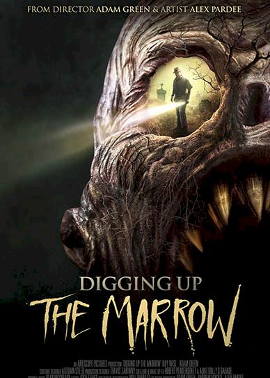 Diggind-Up-the-Marrow-(2014)-cover