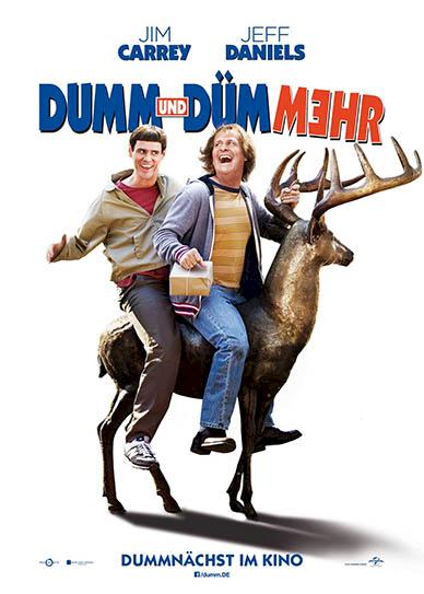 Dumb-and-Dumber-To-(2014)-cover