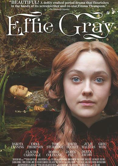 Effie-Gray-(2014)-cover