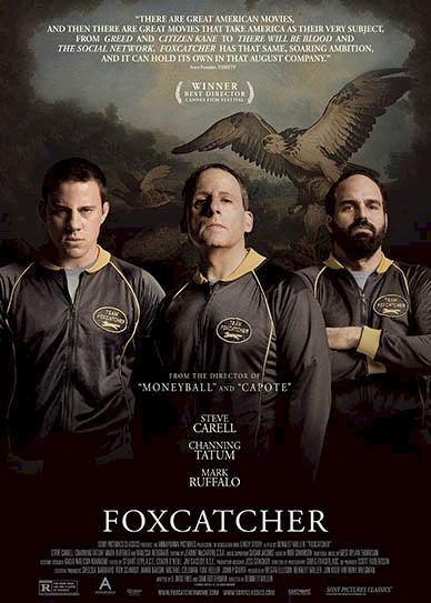 Foxcatcher-(2014)-cover