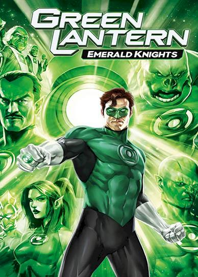 Green-Lantern-Emerald-Knights-(2011)-cover