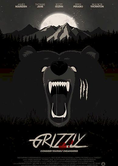 Grizzly-(2014)-cover