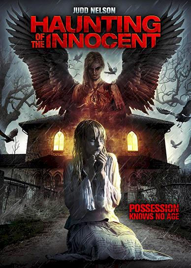 Haunting-of-the-Innocent-(2014)-cover