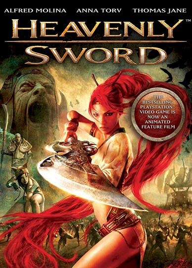 Heavenly-Sword-(2014)-cover