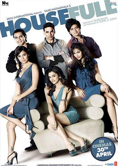 HouseFull-(2010)-cover