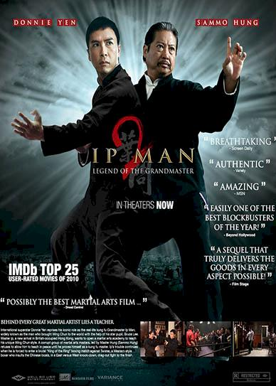 Ip-Man-2-(2010)-cover