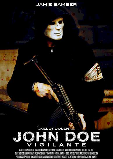 John-Doe-Vigilante-(2014)-cover