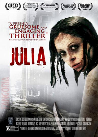 Julia-(2014)-covers