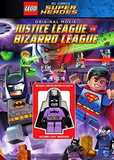 LEGO-DC-Justice-League-vs-Bizarro-League-(2015)-cover
