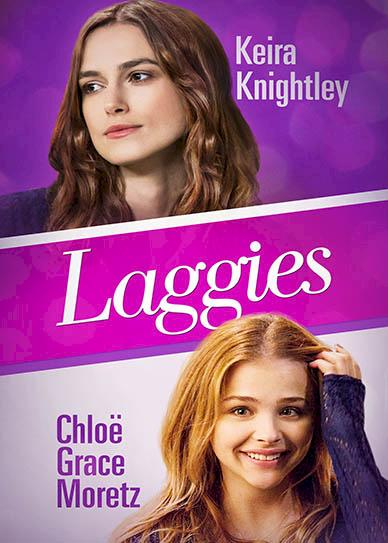 Laggies-(2014)-cover
