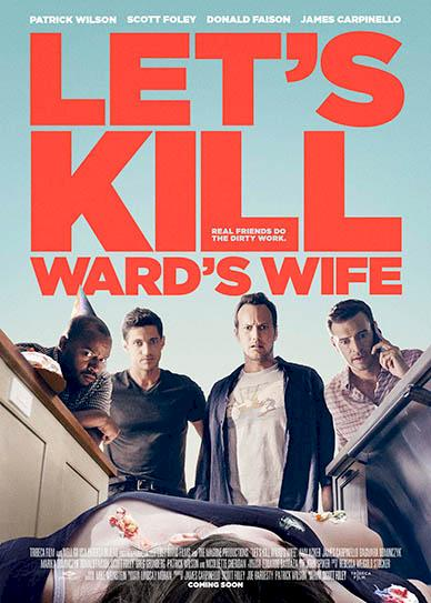 Let's-Kill-Ward's-Wife-(2014)-cover