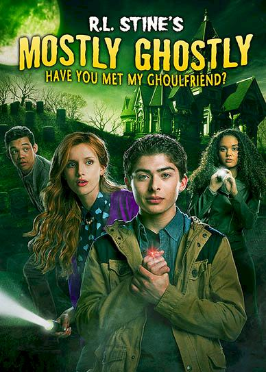 Mostly-Ghostly-Have-You-Met-My-Ghoulfriend-(2014)-cover
