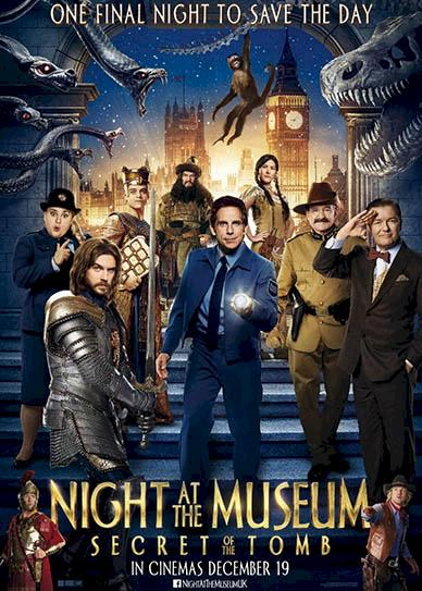 Night-at-the-Museum-Secret-of-the-Tomb-(2014)-cover