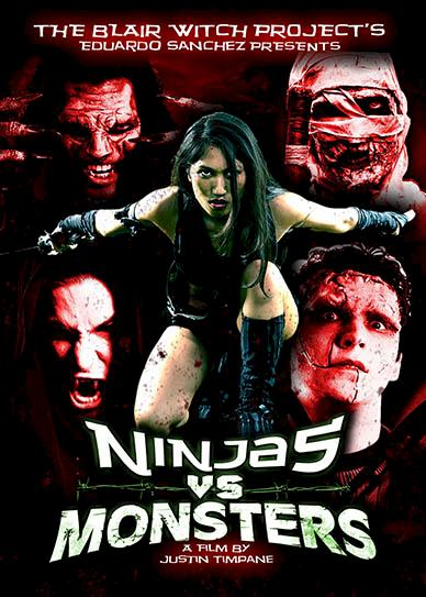 Ninjas-vs-Monsters(2013)-cover
