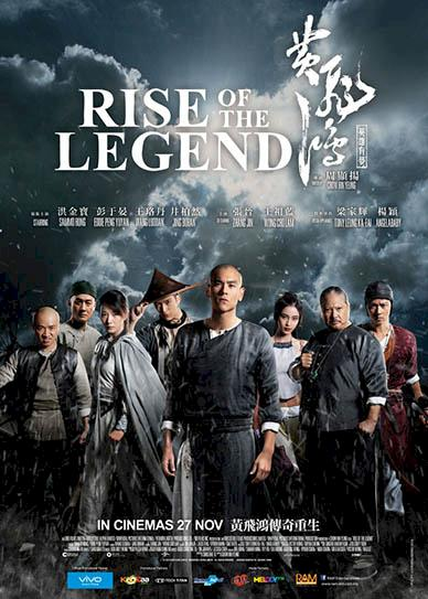 Rise-of-the-Legend-(2014)-cover