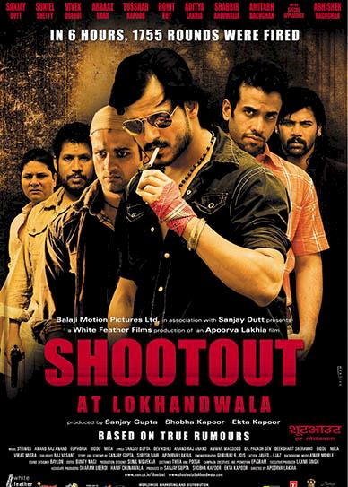 Shootout-at-Lokhandwala-(2007)-cover