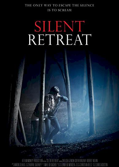 Silent-Retreat-(2013)-cover