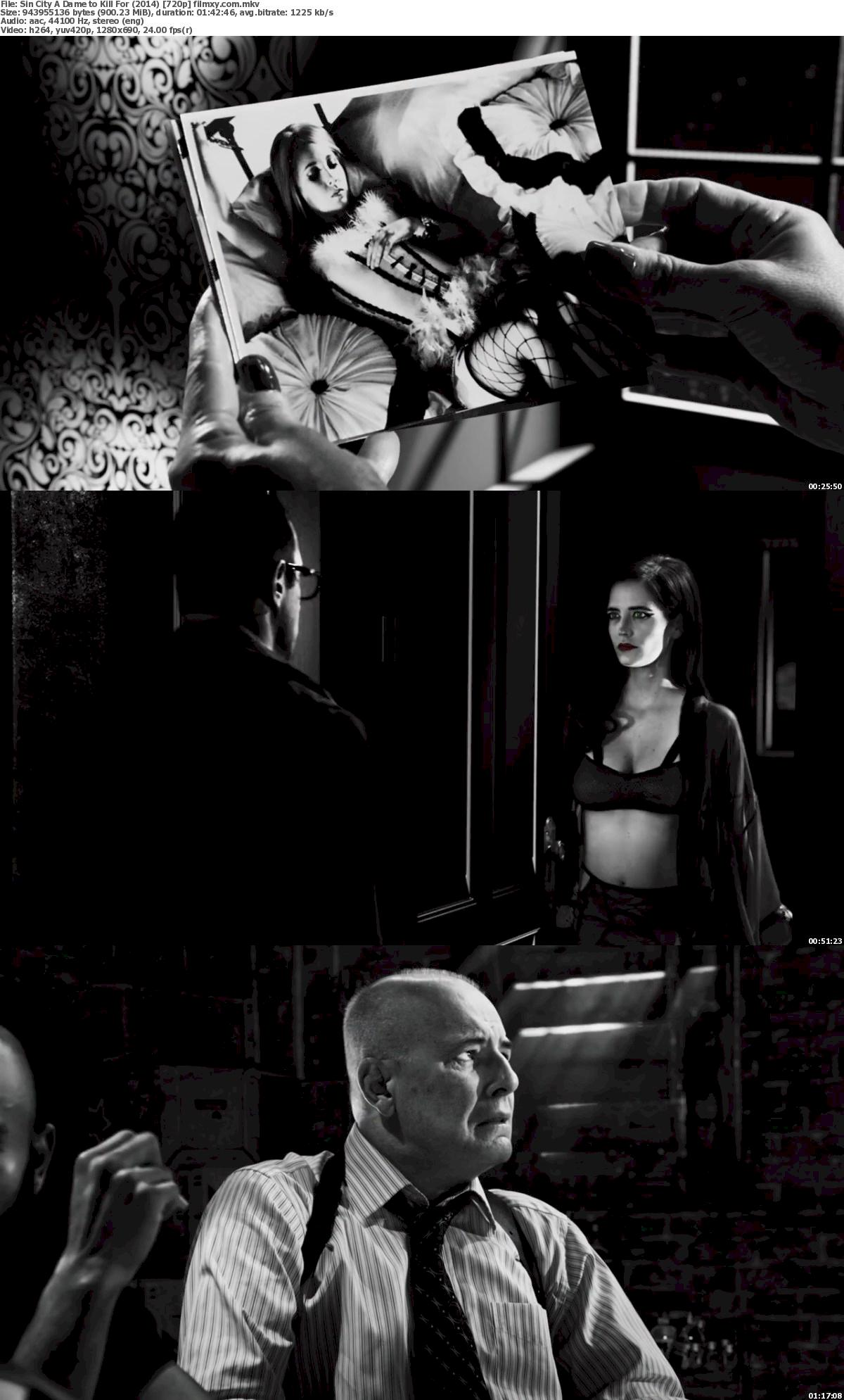 sin city a dame to kill for full movie in hindi free download