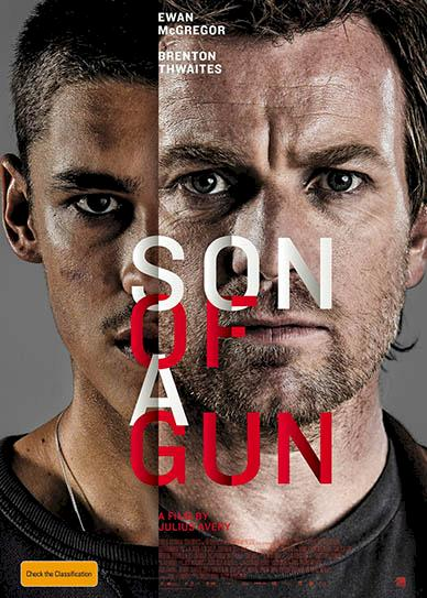 Son-of-a-Gun-(2014)-cover