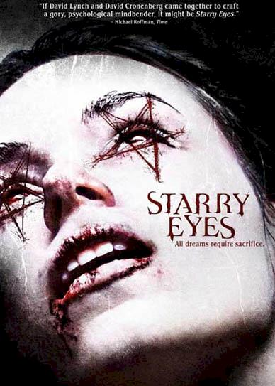 Starry-Eyes-(2014)-cover