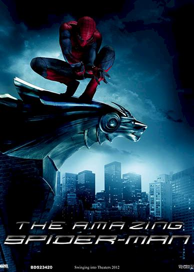 The-Amazing-Spiderman-(2012)-cover