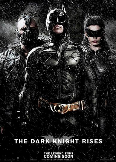 The-Dark-Knight-Rises-(2012)-cover