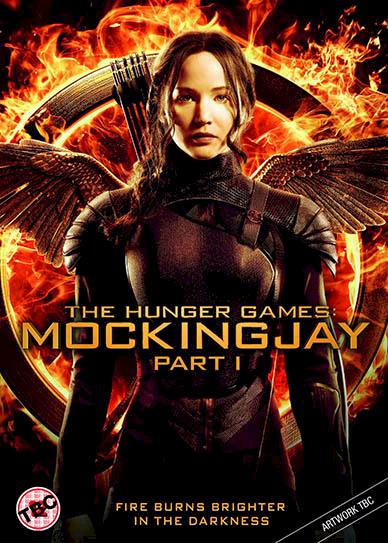 The-Hunger-Games-Mockingjay---Part-1-(2014)-cover