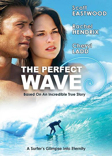 The-Perfect-Wave-(2014)-poster