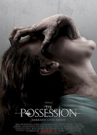 The-Possession-(2012)-cover