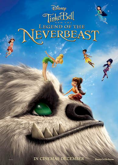 Tinker-Bell-and-the-Legend-of-the-NeverBeast-(2014)-cover