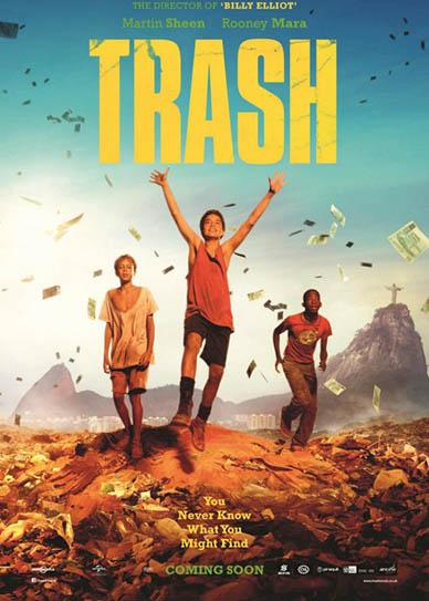 Trash-(2014)-cover