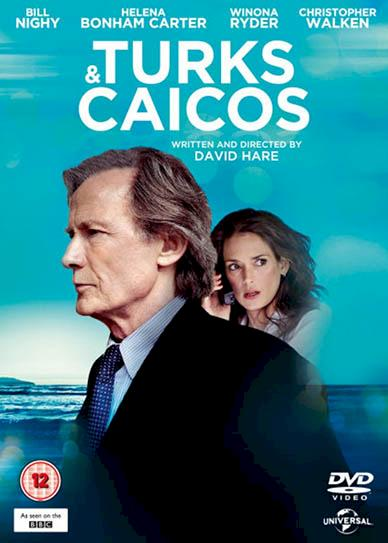 Turks-and-Caicos-(2014)-cover