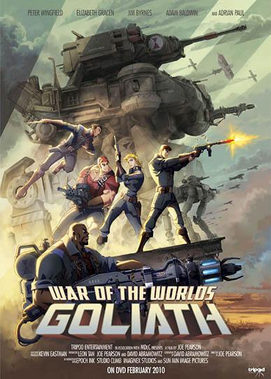 War-of-the-Worlds-Goliath-(2012)-cover