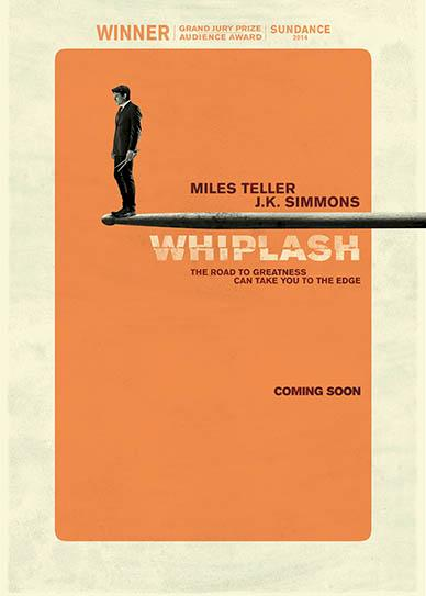 Whiplash-(2014)-cover