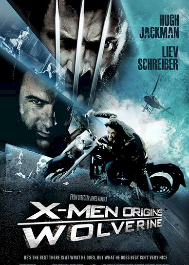 X-Men-Origins-Wolverine-(2009)-cover