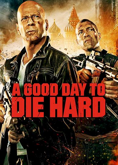 A-Good-Day-to-Die-Hard-(2013)-cover