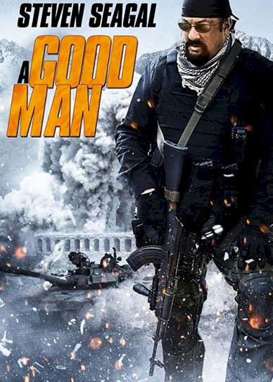 A-Good-Man-(2014)-cover