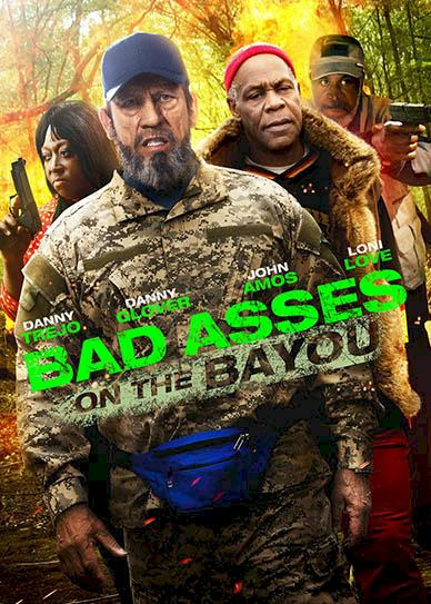 Bad-Ass-3-Bad-Asses-on-the-Bayou-(2015)-cover