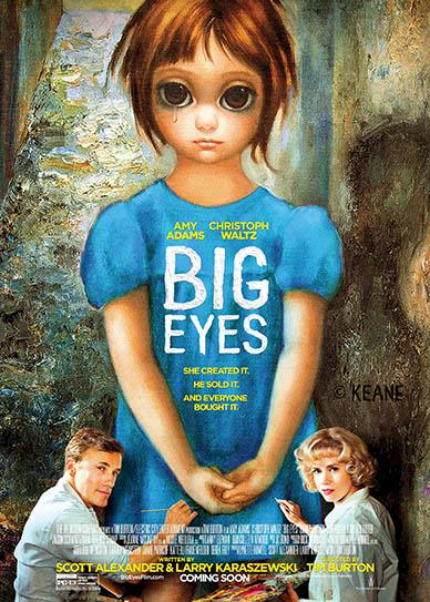 Big-Eyes-(2014)-cover