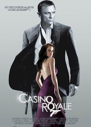 Casino-Royale-(2006)