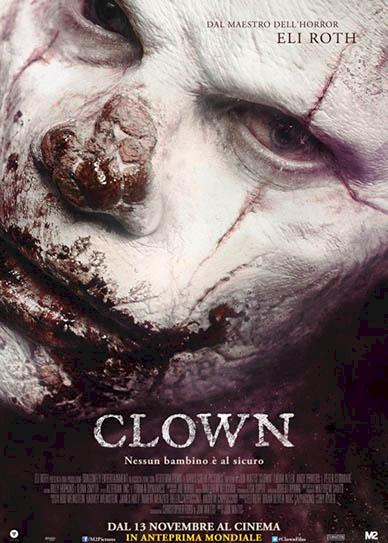 Clown-(2014)-cover