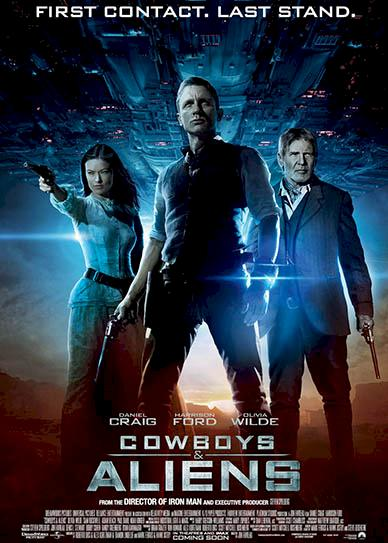 Cowboys-&-Aliens-(2011)-cover