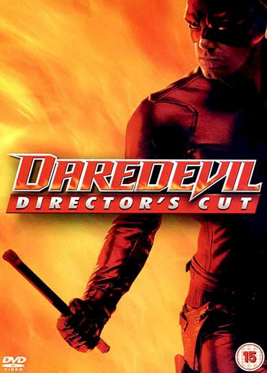 Daredevil-(2003)-cover