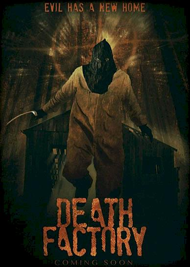 Death-Factory-(2014)-cover