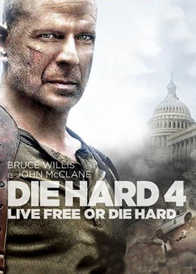 Die-Hard-4-(2007)-cover