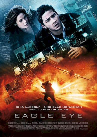 Eagle-Eye-(2008)-cover