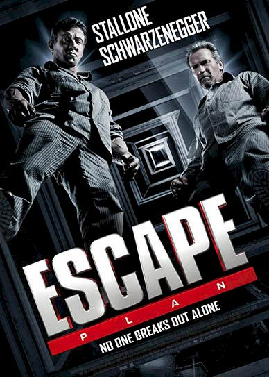 Escape-Plan-(2013)-cover